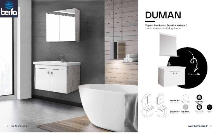 Mobiliário Para Casas De Banho - fabricante de mobiliário para casas de banho