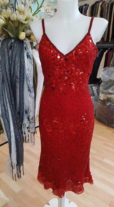 Ρούχα με το κιλό Χονδρική  - Ρούχα ανά δέμα · Ρούχα ανά τεμάχιο · Υψηλή Ποιότητα