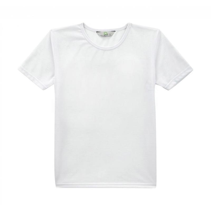 Tee-shirt femme Subli Plus - Hauts manches courtes