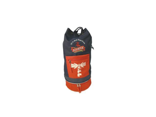 Sailing bag R-108 - Sailing bag
