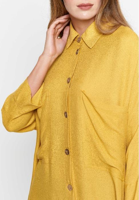 """Women's blouse  - Women's blouse """"Celestina"""" (BО5790-32)"""