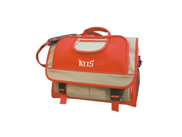 Briefcase R-047 - Briefcases