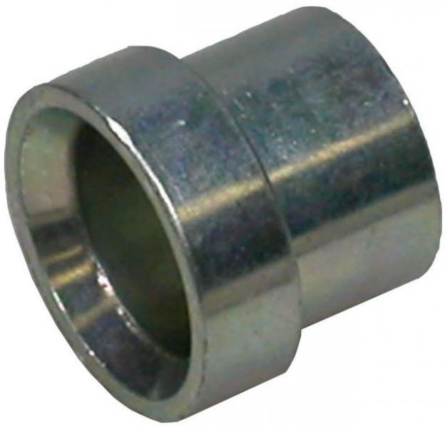 SH-JIC 28 sleeve - Steel