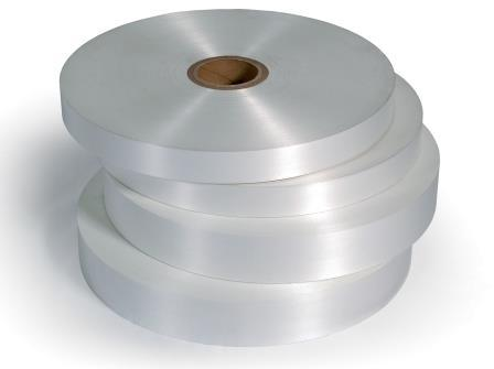 Polypropylene Foamed Tape - special products