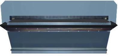 Tacr - Table Aspirante Carsat Type Tacr - null