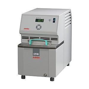 CF40 - Компактные охлаждающие термостаты - Компактные охлаждающие термостаты