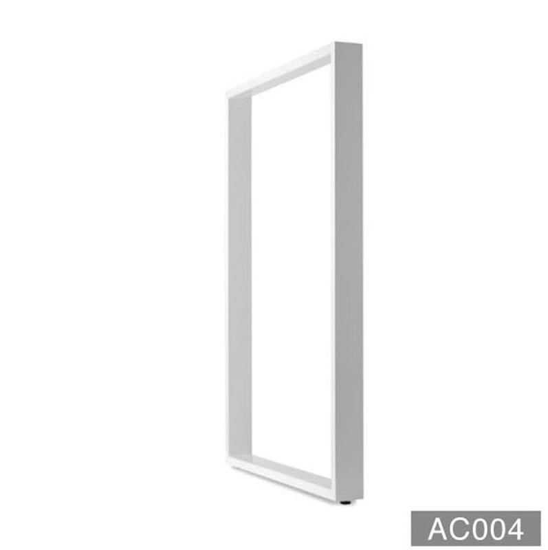 AC004 - Accessori per Cucine