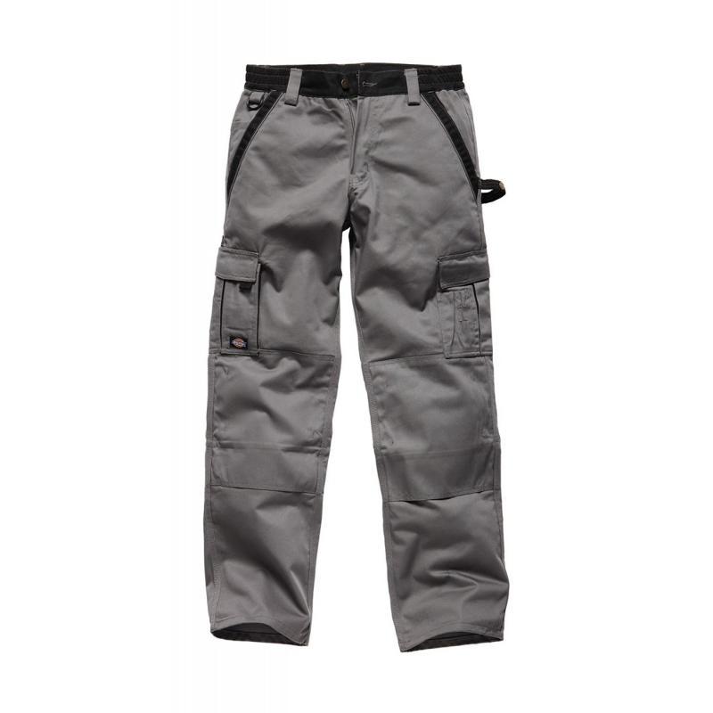 Pantalon Industry 300 - Pantalons