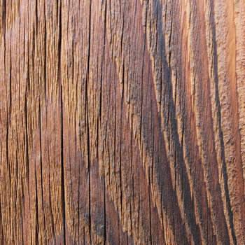 vieux bois vente de vieux bois de recuperation bois ancien belgique. Black Bedroom Furniture Sets. Home Design Ideas