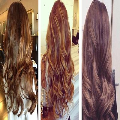 hair dye without chemicals Organic based Hair Color henna ...