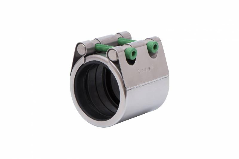 Repico® pipe couplings - null