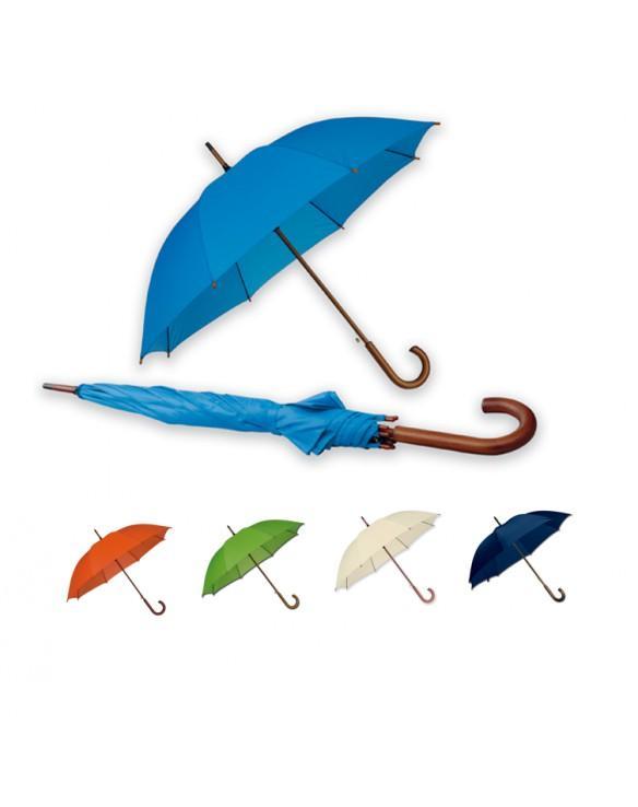 Parapluie personnalisé modèle AUTOMATIC