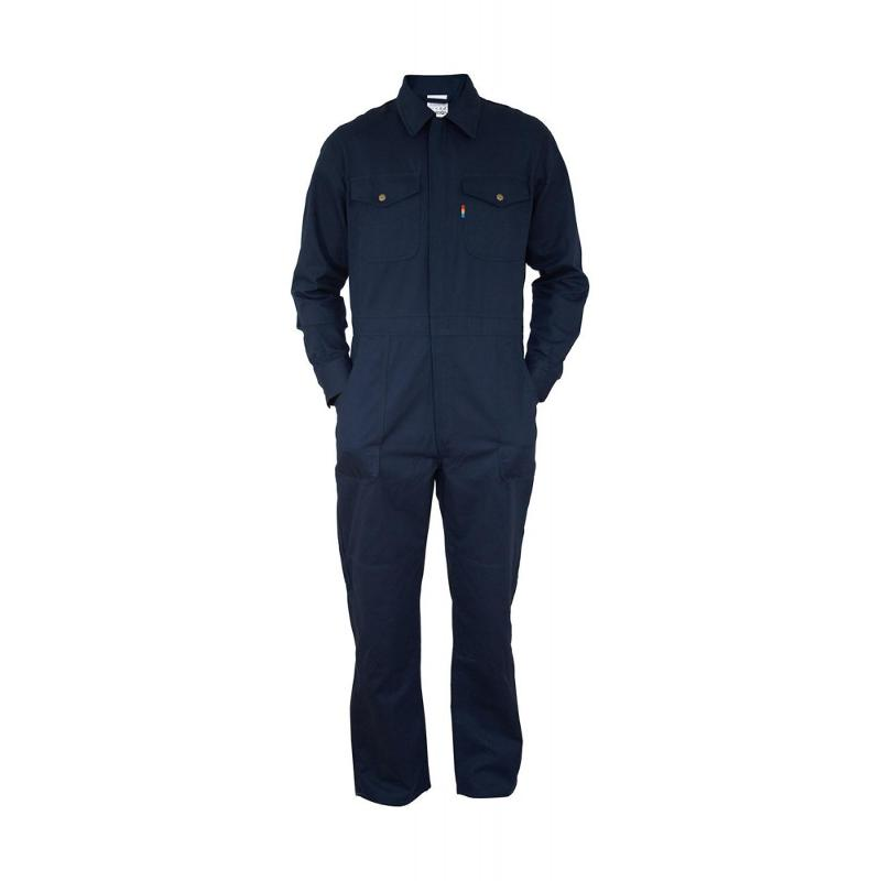 Combinaison de travail - Pantalons