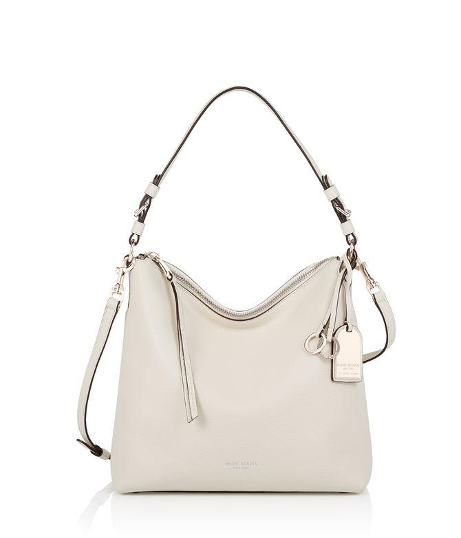 Kelly Handbag - Hand Bag Women