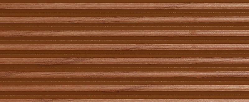 Structure-Line Embossed textures - Modern-Line alder