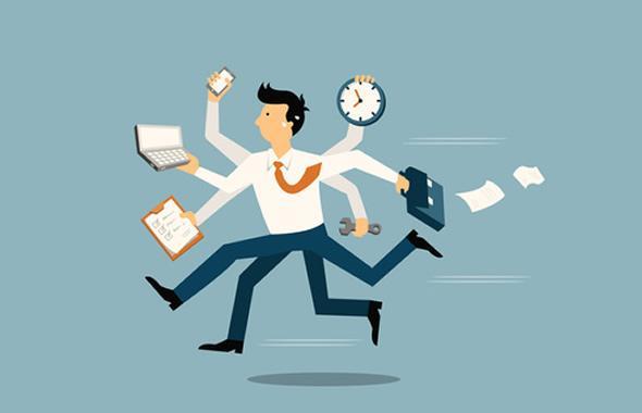 Formation à l'agilité managériale