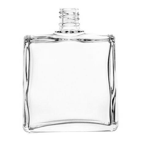 Flacon Lavande - Verre 100 ml LAV