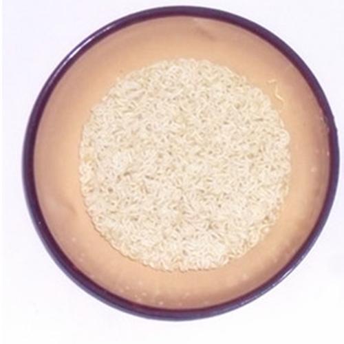 Yellow enamel bowl - 10-20 cm