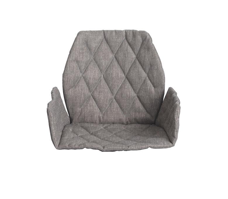 chaises - PADDED CUSHION 97