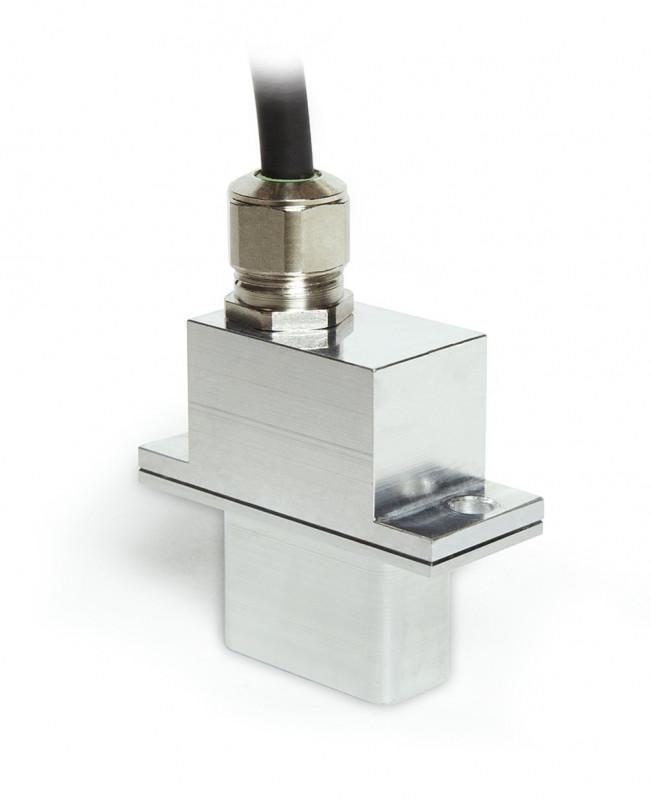 Sensor magnético MSK320SKF - Sensor magnético MSK320SKF, ATEX – ejecución, incremental, interfaz digital
