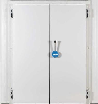Coldroom and Freezer room doors