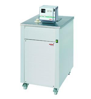 FPW90-SL-150C - Tiefkälte-Umwälzthermostate - Tiefkälte-Umwälzthermostate