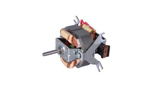 U54C Motor Series - Universal motor range