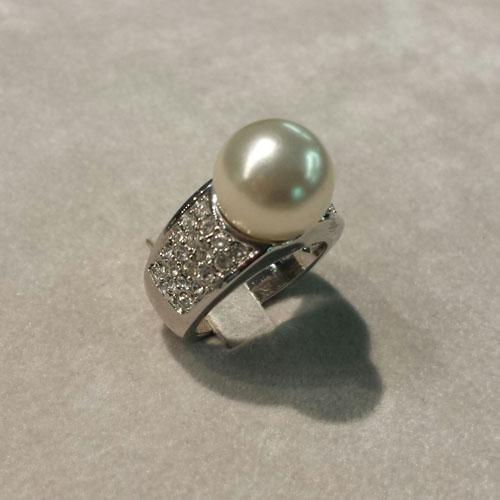 Anelli bijoux per ogni stile - null