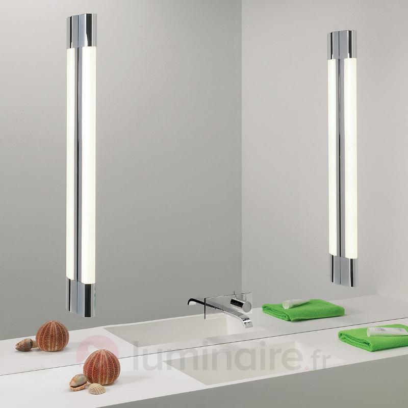Élégante applique PALERMO 90 cm, 39 W - Salle de bains et miroirs