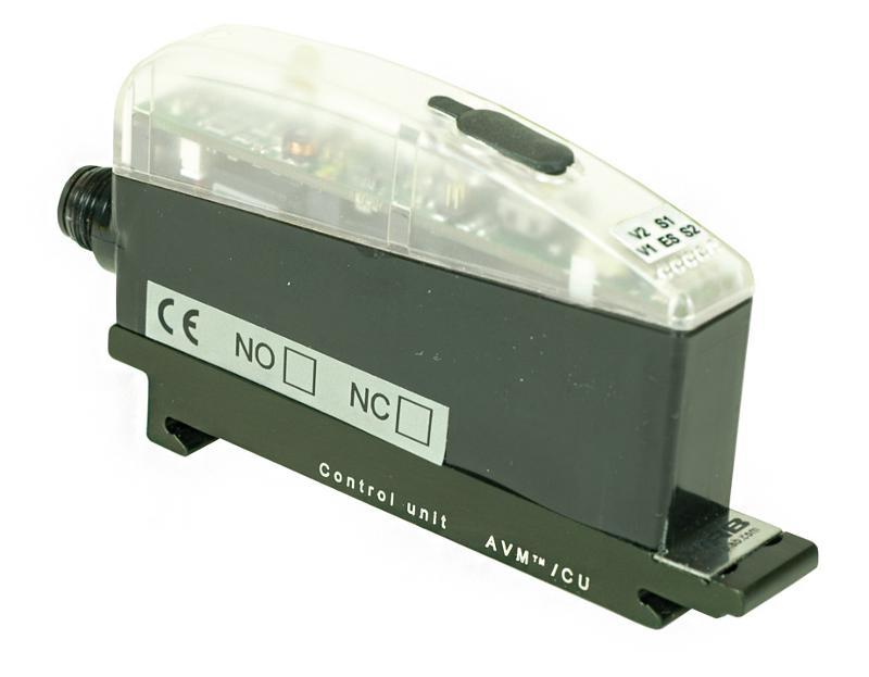 AVM™2 (Automatic Vacuum Management) - Accessoires Systèmes