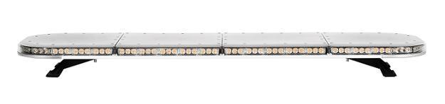 Light Bar -