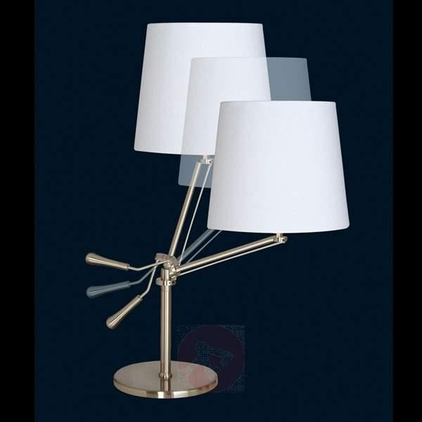 Table lamp Knick - Table Lamps