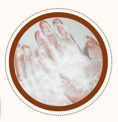 Cosmetics - Lavender SKIN BATH