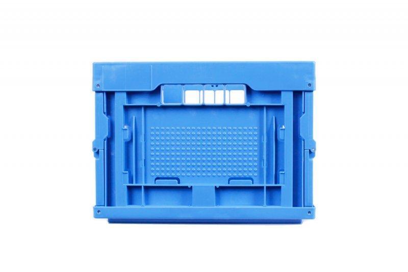 Folding Box: Falter 4322 - Folding Box: Falter 4322, 400 x 300 x 220 mm