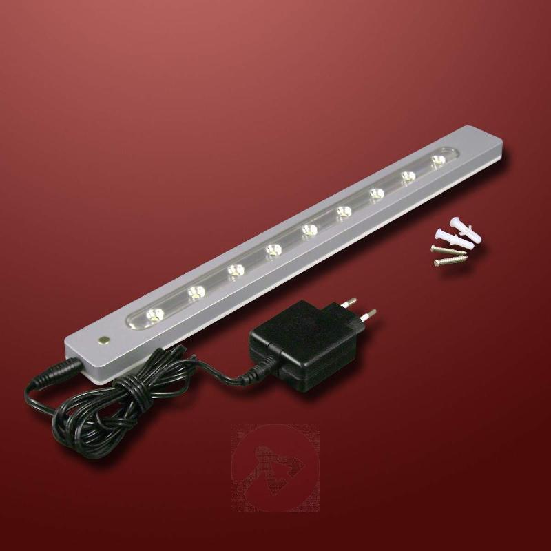Versatile LED furniture light Delphi - Cabinet Lights