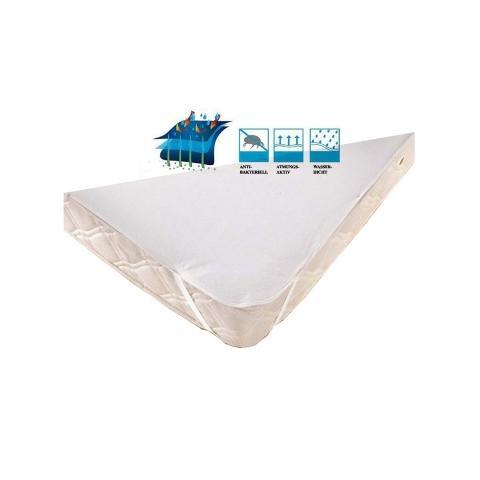 Matratzenauflage Wasserdicht oder Versteppt