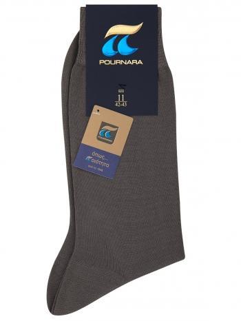 Classic Men's socks