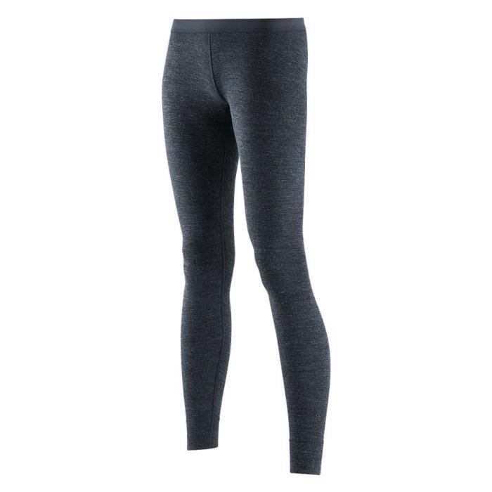 Thermal underwear - Thermal underwear Laplandic™ 21-2011P, women's long pants