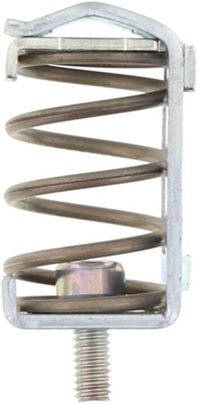 SAB 13,5/D | Schirmanschlussbügel - null