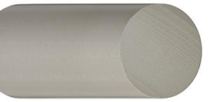 Bar stocks made of iglidur® J4 iglidur® J4  low cost and low wear Polymer bearin - null