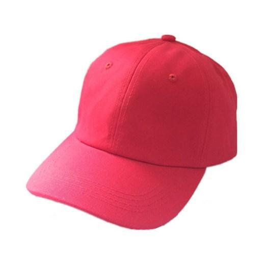 Werbe Hüte