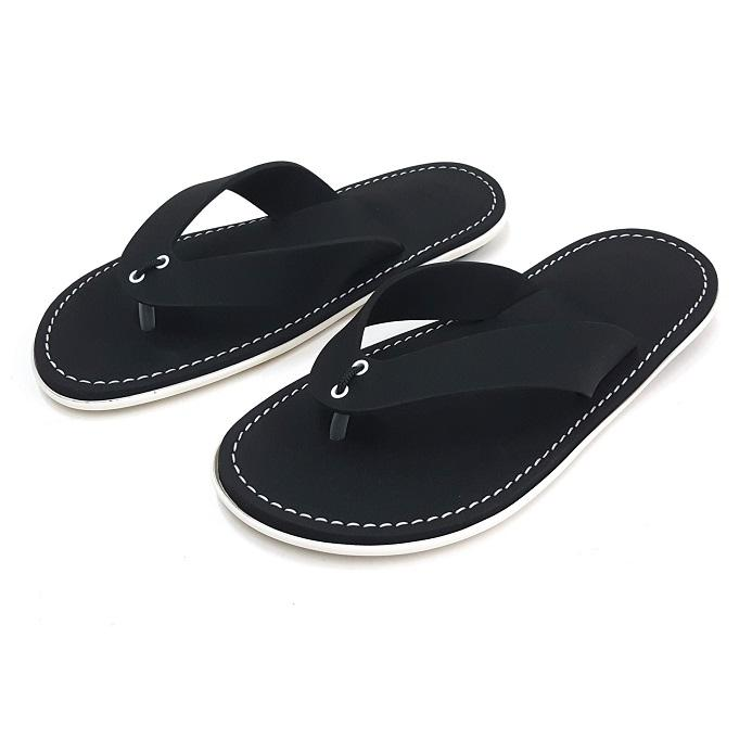 Stefano Corsini Flip Flop - Footwear sandali Basic line