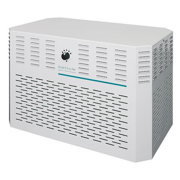 Mobile Air purification Unit PRO 110 - PRO 110