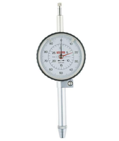 Quickmess Distance Measuring Gauge - null
