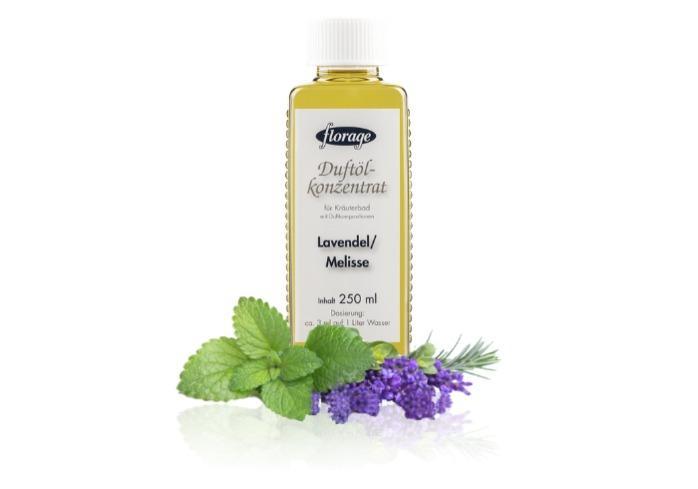 Essential Oils & Fragrance Oils - Suitable for  sanarium, bio sauna, tepidarium, soft bath, herbal bath