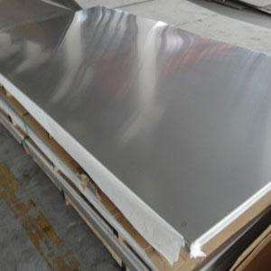 904l stainless steel sheet - 904l stainless steel sheet stockist, supplier and stockist