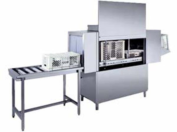 Lave Vaisselle - Restaurateurs - BX 230