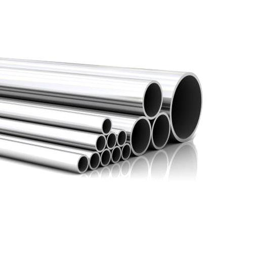 STAINLESS STEEL ASTM A358 PIPES - ASTM A358 PIPES, EFW PIPES,
