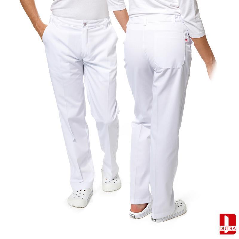 Pantalon unisexe - médical