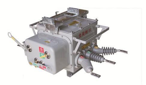 āra robežspiediena vakuuma automātiskais slēdzis - Vakuuma automātiskie slēdži